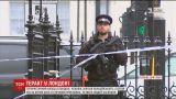 Полиция выяснила личность мужчины, совершившего теракт в центре Лондона