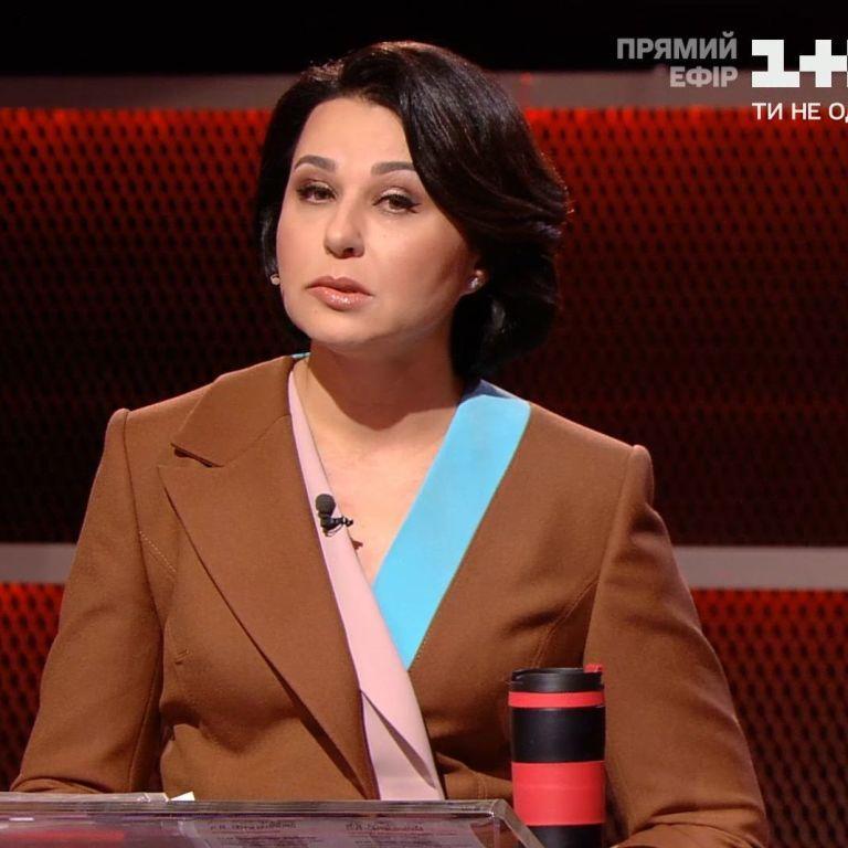 """""""Бога не існує"""": Мосейчук попросила Зеленського допомогти хлопцю, чиї батьки-медики померли від коронавірусу"""