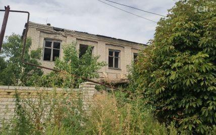 На Донбасі врезультаті ворожого обстрілу загинув український військовий