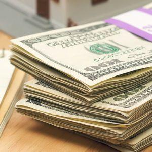 Всього 600 на 40 мільйонів країни: підприємець обурився недостатньою кількістю кредитів для бізнеса