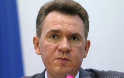 Глава ЦИК пытается аннулировать результаты выборов в Днепропетровске — Филатов