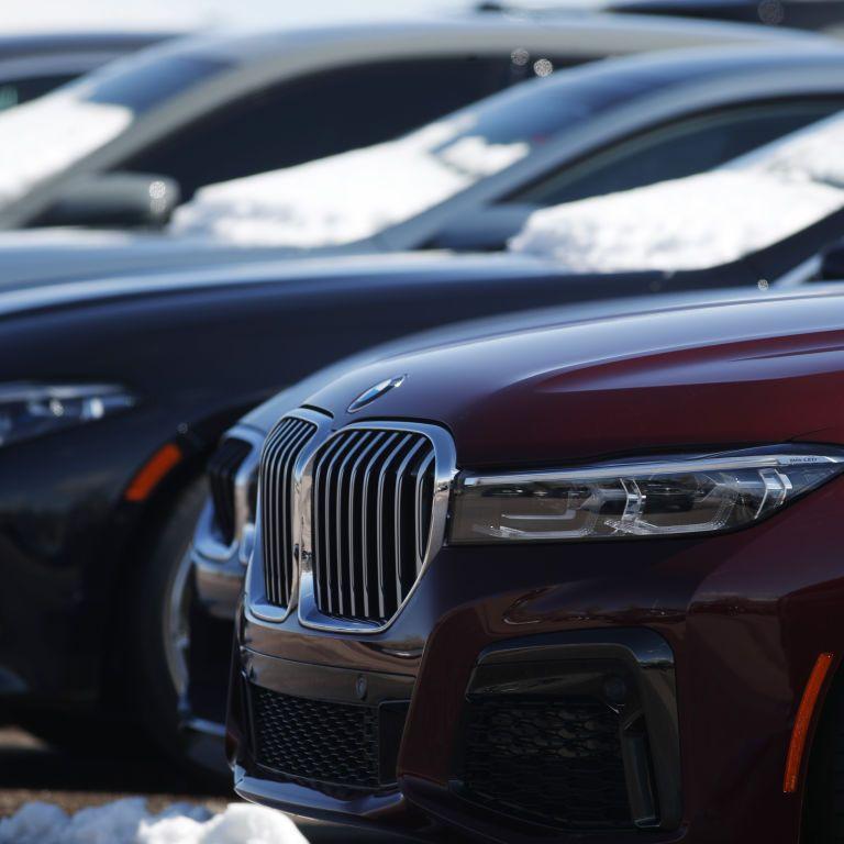 Складено список автомобілів, які найдорожчі в обслуговуванні за десять років