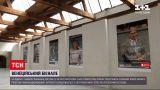 """Новости мира: проект """"Фонтан истощения"""" Павла Макова представит Украину на 59 Венецианской биеннале"""