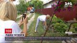 Новини України: родина з Львівської області зібрала 200 тисяч підписників у тіктоці – в чому секрет