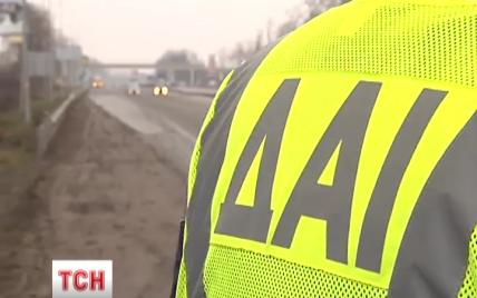 Ліквідація ДАІ розпочнеться з Києва, новим патрульним поліцейським платитимуть 8 тисяч на місяць