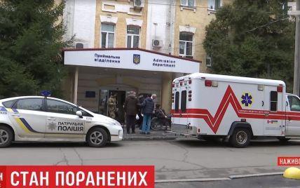 Охранником Вороненкова был военный Минобороны – источник