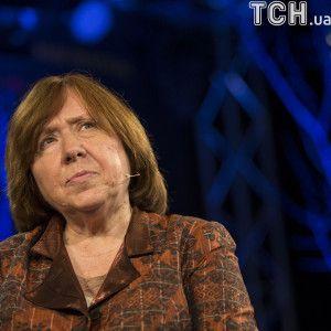 """Серіал """"Чорнобиль"""" критикують люди вчорашнього дня"""