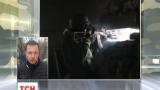 76 разів за минулу добу бойовики обстріляли позиції український військових