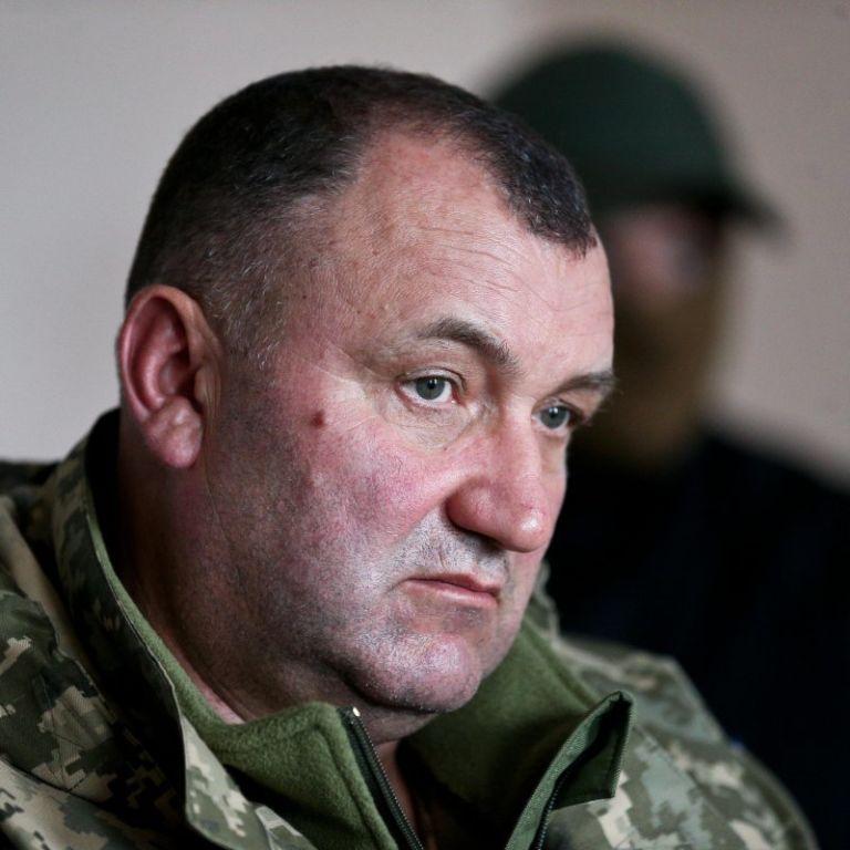 ВАКС обрав запобіжний захід ексзаступнику міністра оборони, підозрюваному у розтраті держкоштів