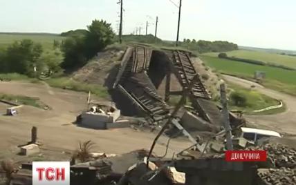 В ОБСЕ призвали пресечь пропаганду войны на Востоке Украине