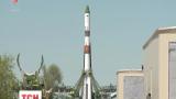 «Прогресс» потерпел крушение из-за несовместимости с ракетоносителем «Союз»