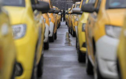 Як вижити, коли замість таксиста – маніяк: українцям дали цінні поради