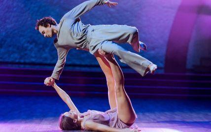 """Неожиданные признания и """"выступление"""" Григория Чапкиса: как прошел третий эфир """"Танцев со звездами"""""""