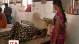 Индия страдает от аномальной жары, число жертв растет