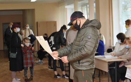 В Одессе к некоторым участкам наведывались молодые люди спортивного телосложения: кто они и почему появлялись