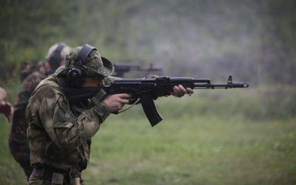 В Чечне напали на воинскую часть Росгвардии: шестеро российских силовиков убиты