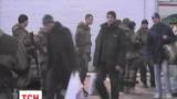 У полоні бойовиків перебувають близько 900 українців
