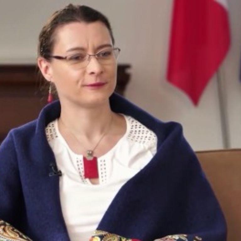 Взятки и коррумпированные судьи вредят доверию иностранных инвесторов к Украине - посол Франции