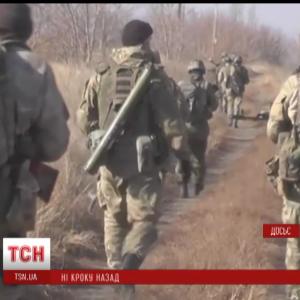 """Ярош готовий перетворити """"Правий сектор"""" на окрему штурмову бригаду ЗСУ"""