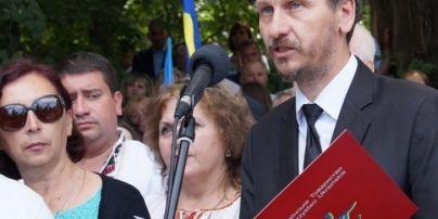 Люблинский воевода спровоцировал рост антиукраинских настроений в Польше — историк Куприянович