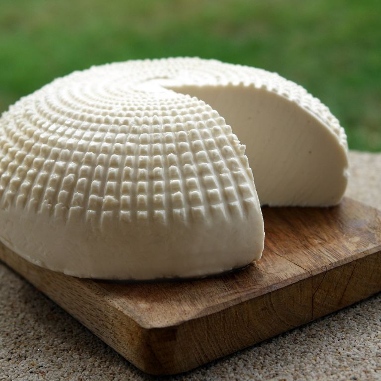 Бридза як бренд: як український сир отримав географічне зазначення — Туризм  — tsn.ua