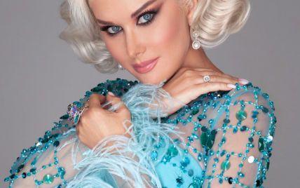 Именинница дня: 10 роскошных образов Екатерины Бужинской