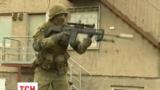 Россия за два дня сможет оккупировать страны Балтии - признают в НАТО