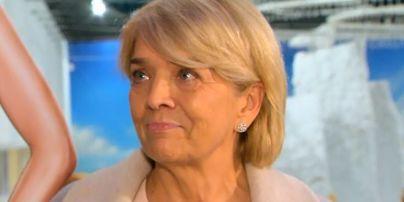 Мама Брежневой призналась, за что критикует звездную дочь