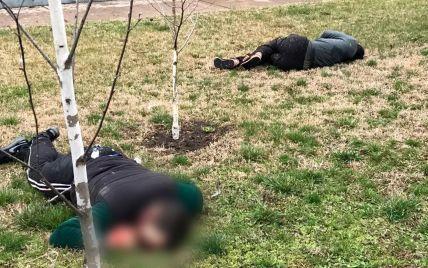 """""""Боевиков"""" расстреливали в упор в голову: СМИ раскрыли новые детали кровавой перестрелки в Чечне"""