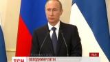 Россия имеет влияние на боевиков ДНР и ЛНР