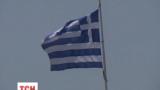 Греция предложила Германии, Франции и Еврокомиссии выход из своего долгового кризиса