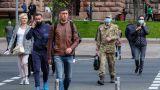 Коронавирус в Украине сегодня: статистика на 23 октября