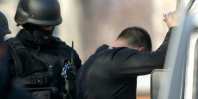 У Молдові передано до суду справу одного із викрадачів Чауса