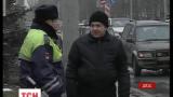 В Ростовской области России, граничащей с Донбассом, резко вырос уровень преступности