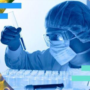Чи закінчиться пандемія коронавірусу в 2021 році: лікар-інфекціоніст озвучив прогноз