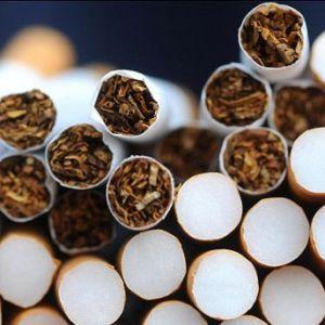 """Тютюновий монополіст """"Тедіс"""" програв суд Антимонопольному комітету і сплатить сотні мільйонів штрафу"""
