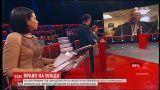 """На ток-шоу """"Право на власть"""" стали известны секреты расследования убийства Вороненкова"""