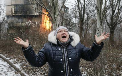 В ООН назвали количество жертв войны на Донбассе