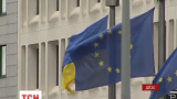 Евросоюз продлил санкции против России еще на полгода - до 31 января 2016 года