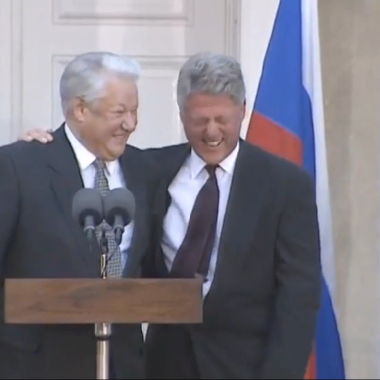 От Рейгана и Горбачева, к Путину с Байденом: как складывались личные встречи лидеров США и России с конца Холодной войны