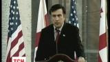 Как грузины отзываются о Михаиле Саакашвили