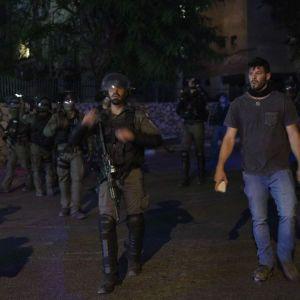 Израиль обстреляли с территории Ливана: какова ситуация на Ближнем Востоке