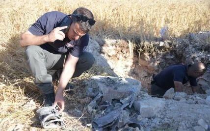 Ліван завдав ракетних ударів по півночі Ізраїлю, є поранені: відео