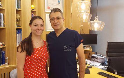 Секрети пластичної хірургії в Туреччині