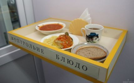 В коммунальных детсадах Киева выросли цены на питание детей: в КГГА объяснили причину