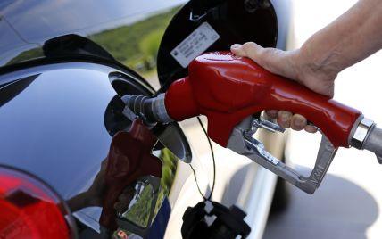 Эксперты рассказали, что будет с ценами на автогаз в ближайшее время