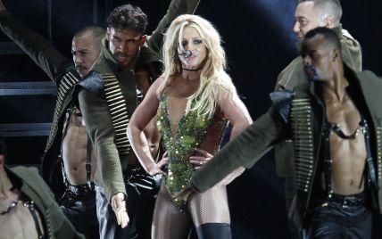 Неожиданно: Бритни Спирс планирует завершить музыкальную карьеру - СМИ