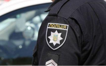 У ресторані Запоріжжя під час стрілянини загинув 30-річний чоловік: подробиці