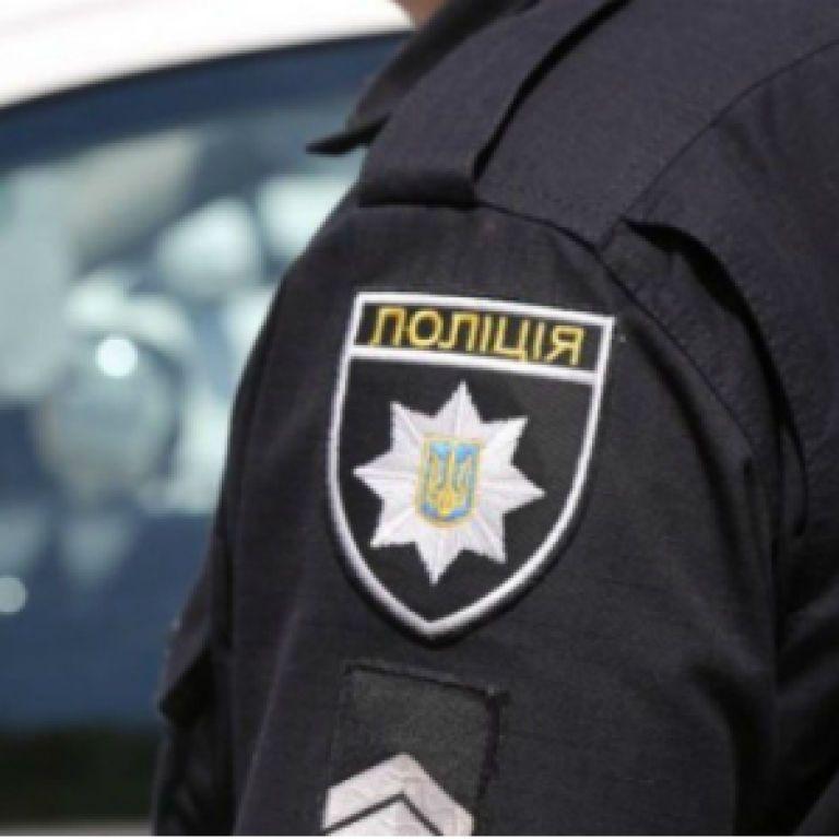 В Тернопольской области муж убил жену, а потом взорвал себя