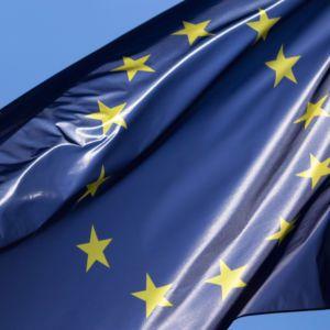 """У Євросоюзі закликали дати """"чіткий сигнал"""" щодо перспективи членства країнам """"Східного партнерства"""""""